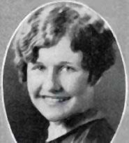Mildred Bryant