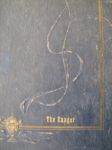 RHS-1941 yearbook